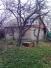 дом в Красково